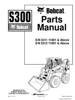 bobcat s300 specifications machine market rh machine market bobcat s300 specs pdf bobcat s300 schematics
