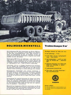 Bolinder-Munktell macchinari agricoli e da cantiere Bolinder-munktell--bm--off-highway-dump-trucks-spec-e48ad5