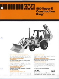 Wheel Specifications Machine Market Page 77