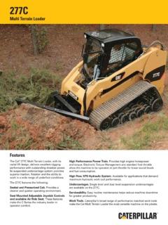 skid steer loaders specifications machine market page 15 rh machine market Cat 277C Skid Steer Door Skid Steer Challenge
