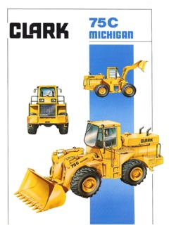 earthmoving equipment clark michigan specifications machine market earthmoving equipment clark michigan