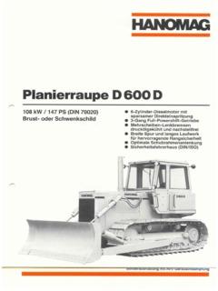 hanomag specifications machine market rh machine market Hanomag SdKfz 251 1 1938 Hanomag