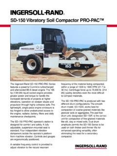 roadway paving equipment concrete asphalt ingersoll rand rh machine market Ingersoll Rand TZM 160 Parts Manual Ingersoll Rand Compressor Parts Diagram