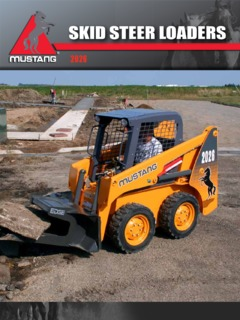 Wheel Mustang Specifications Machine Market