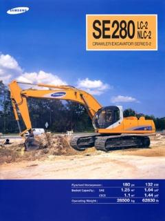 samsung specifications machine market rh machine market Samsung SMT H3362 Manual Samsung Owners ManualDownload
