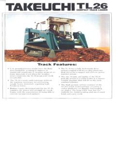 Earthmoving Equipment Skid Steer Loaders Crawler Track
