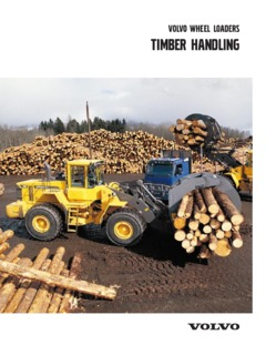 Forestry & Logging Equipment Specifications Machine Market Page 3