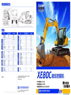 Compact-Mini Specifications Machine Market Page 3